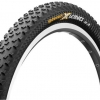 Anvelopa pliabila Continental  X-King Performance 60-559 26x2.4