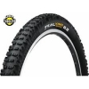 Anvelopa pliabila Continental Trail King UST 55-559 26x2.2