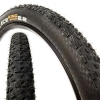 Anvelopa pliabila Continental  Race King Performance  55-622 29x2,2